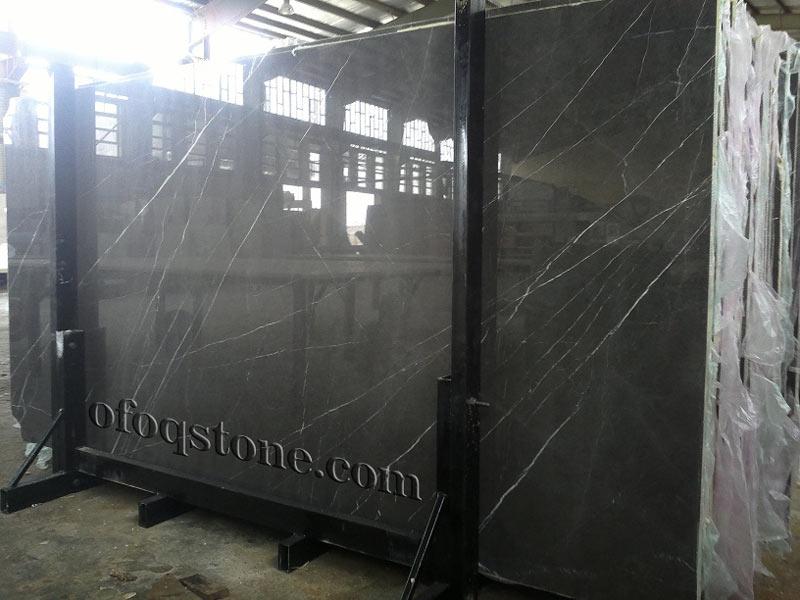 lashotor Pietra Grey Marble